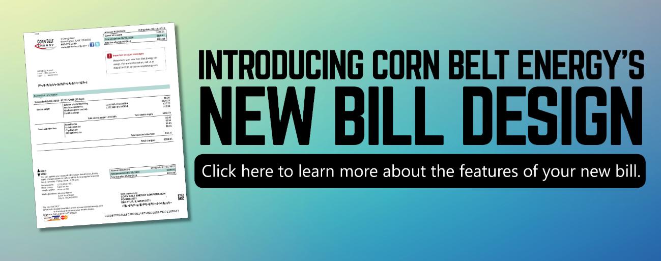 Home   Corn Belt Energy